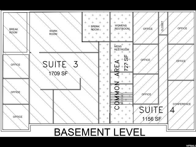 5150 S 375 ST Unit 3, 4 Ogden, UT 84405 - MLS #: 1440449