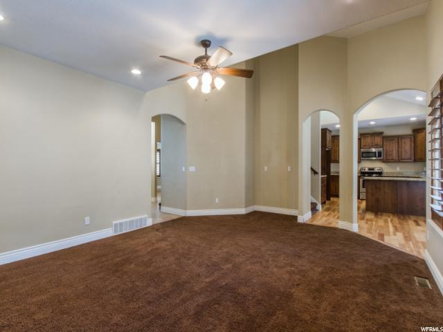 Additional photo for property listing at 2784 E 2250 N  Layton, Юта 84040 Соединенные Штаты