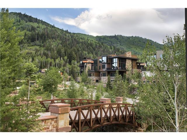 Additional photo for property listing at 2659 ENCLAVE Lane 2659 ENCLAVE Lane Unit: 24 Park City, Utah 84098 Estados Unidos