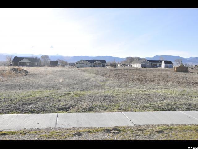 土地 为 销售 在 70 S 500 E Centerfield, 犹他州 84622 美国