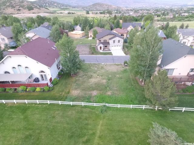 Additional photo for property listing at 1147 N WARM SPRINGS Road 1147 N WARM SPRINGS Road Midway, Utah 84049 Estados Unidos