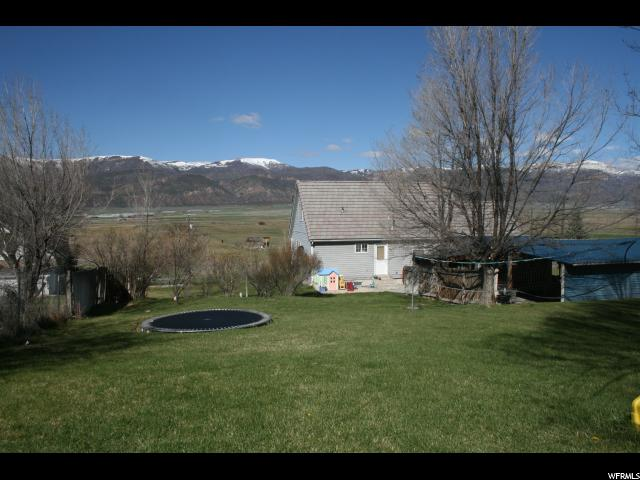 Additional photo for property listing at 100 N DUCKSPRING  Moroni, Utah 84646 United States