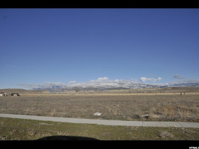 Additional photo for property listing at 125 S 500 E 125 S 500 E Centerfield, Utah 84622 États-Unis