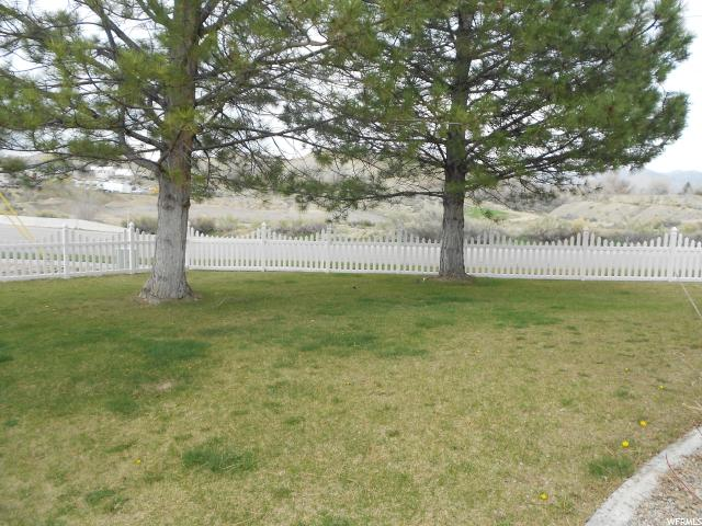 Additional photo for property listing at 140 N CEDAR HILLS Drive 140 N CEDAR HILLS Drive Unit: 1D Price, Utah 84501 Estados Unidos