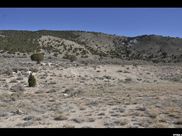 Land for Sale at 6200 S 3600 W 6200 S 3600 W Sterling, Utah 84665 United States