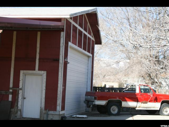Additional photo for property listing at 53 W 100 S 53 W 100 S Moroni, Utah 84646 United States