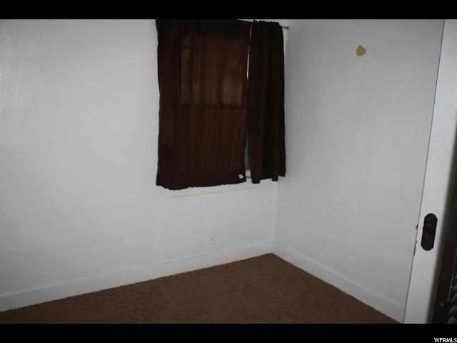 Additional photo for property listing at 381 E 400 N  Logan, Utah 84321 United States