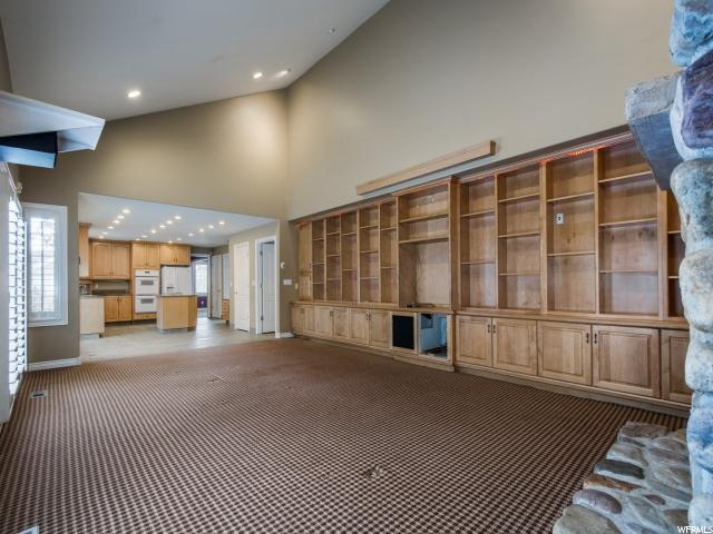 3064 E SILVER HAWK DR Holladay, UT 84121 - MLS #: 1440592