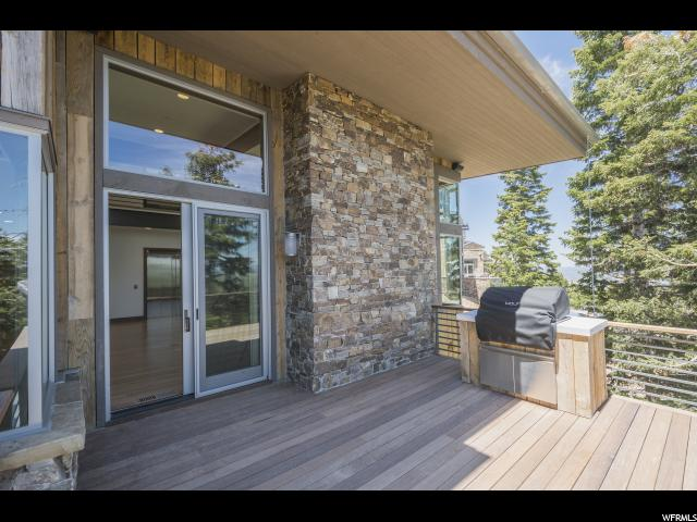 Additional photo for property listing at 6762 STEIN Circle 6762 STEIN Circle Unit: 11 Park City, Utah 84060 United States