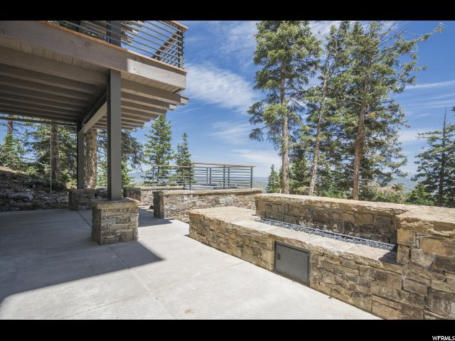 Additional photo for property listing at 6762 STEIN Circle 6762 STEIN Circle Unit: 11 Park City, Utah 84060 États-Unis