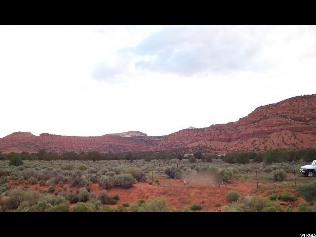 Additional photo for property listing at 5447 E HIGHWAY 89  Kanab, 犹他州 84741 美国