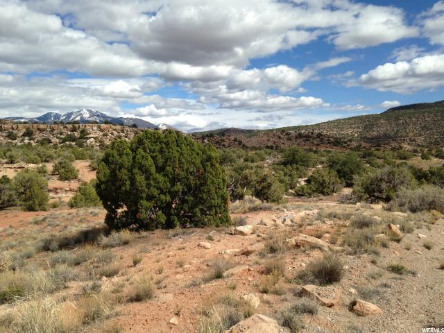 Additional photo for property listing at 174 S BRIDGER JACK Trail  Moab, Utah 84532 États-Unis