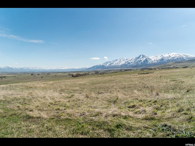 6972 W 2500 Petersboro, UT 84325 - MLS #: 1440727
