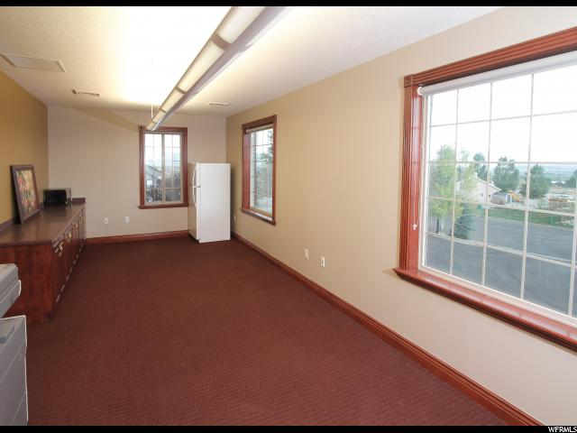 Additional photo for property listing at 1125 S BLACKHAWK Boulevard 1125 S BLACKHAWK Boulevard Mount Pleasant, Utah 84647 United States
