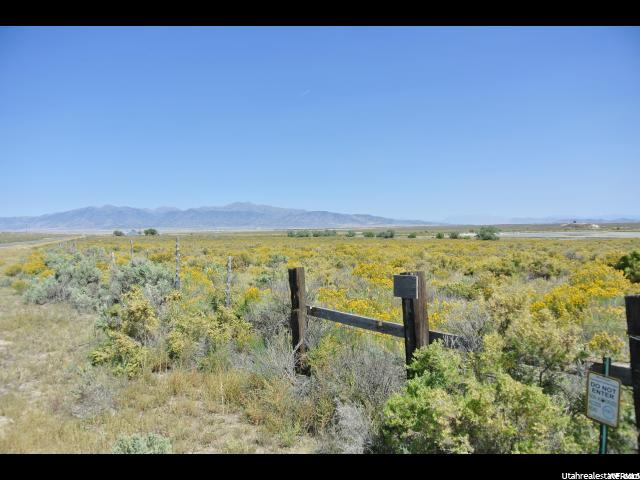 Additional photo for property listing at 2100 HIGHWAY 36 2100 HIGHWAY 36 Faust, Utah 84080 Estados Unidos