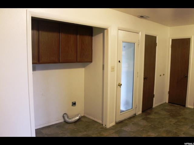 1200 N 100 Unit 13 Vernal, UT 84078 - MLS #: 1440793