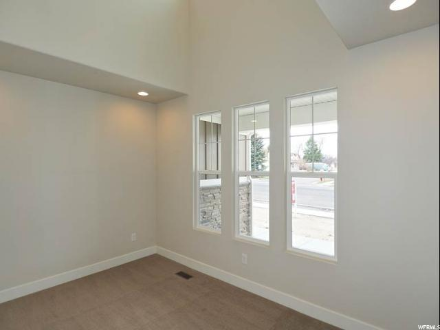Additional photo for property listing at 11135 S 1700 E 11135 S 1700 E Sandy, Utah 84092 United States