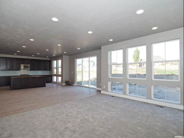 Additional photo for property listing at 11028 S OLIVE POINT Court  South Jordan, Юта 84095 Соединенные Штаты