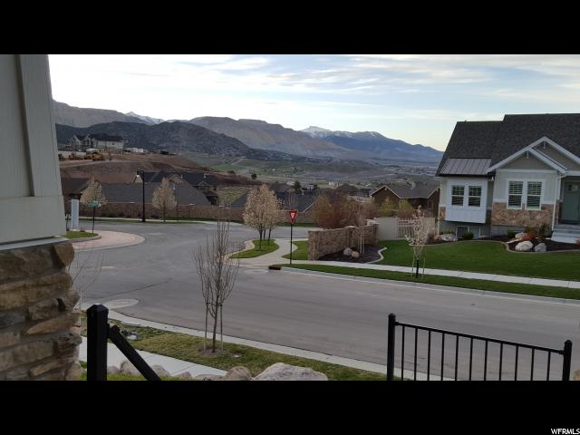 Additional photo for property listing at 6867 W BUCK RIDGE Drive  Herriman, Utah 84096 United States