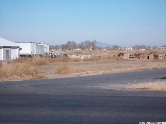 Additional photo for property listing at 706 W MAIN Street  Delta, Utah 84624 Estados Unidos