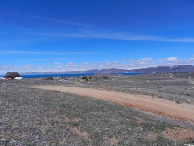 Terreno por un Venta en 2947 S COUNTRY CLUB WAY 2947 S COUNTRY CLUB WAY Garden City, Utah 84028 Estados Unidos