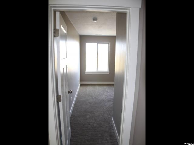 Additional photo for property listing at 890 N 1350 W 890 N 1350 W Unit: 1 Lehi, Utah 84043 United States