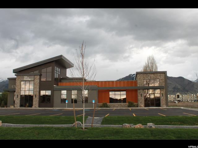 Commercial for Sale at 200 E 1760 N 200 E 1760 N Unit: 100 North Logan, Utah 84341 United States