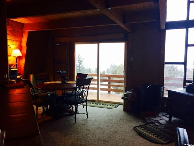 Additional photo for property listing at 44415 W SADDLEBACK Road 44415 W SADDLEBACK Road Unit: 20 Fruitland, Utah 84027 United States