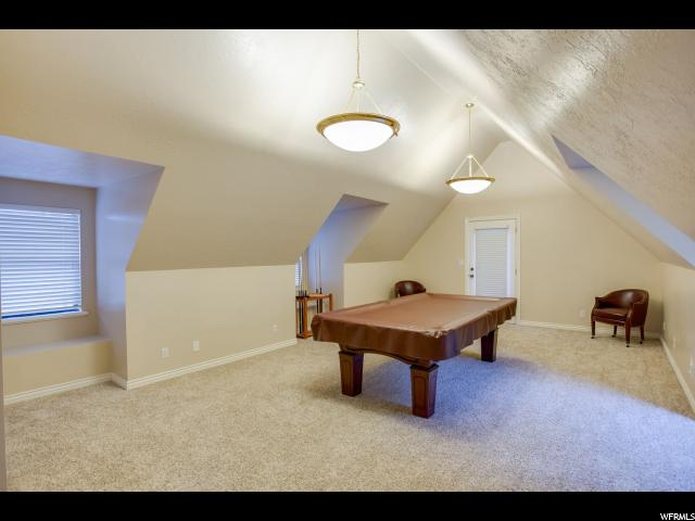 Additional photo for property listing at 2686 E BONNEVILLE TERRACE Drive  Ogden, Utah 84403 United States