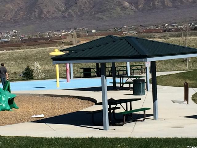 Additional photo for property listing at 534 E FIRESTONE WAY 534 E FIRESTONE WAY Santaquin, Utah 84655 Estados Unidos