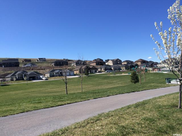 Additional photo for property listing at 534 E FIRESTONE WAY  Santaquin, Utah 84655 United States