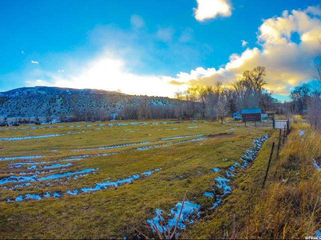 Additional photo for property listing at 40857 SR 35 40857 SR 35 Hanna, 犹他州 84031 美国