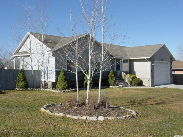 Additional photo for property listing at 8072 S HIGHLAND 8072 S HIGHLAND Cottonwood Heights, Юта 84121 Соединенные Штаты
