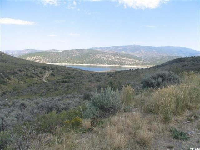 Additional photo for property listing at 10 ROCKPORT RNCH 10 ROCKPORT RNCH Wanship, Utah 84017 United States