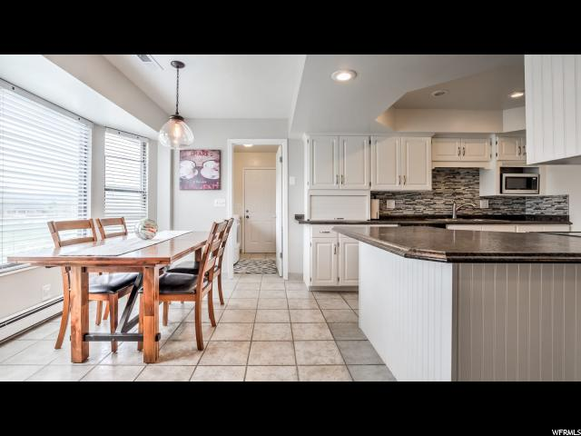 11963 S 1650 Riverton, UT 84065 - MLS #: 1441087