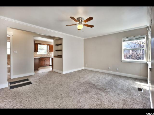 Additional photo for property listing at 3193 ORCHARD Street  Salt Lake City, Utah 84106 United States