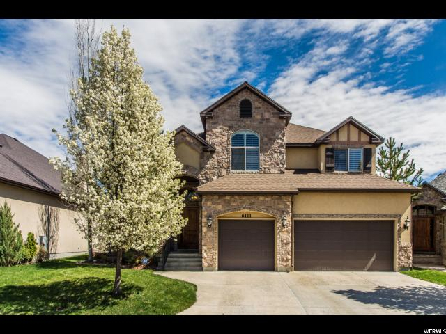 6111 S VINE BEND LN, Murray UT 84121