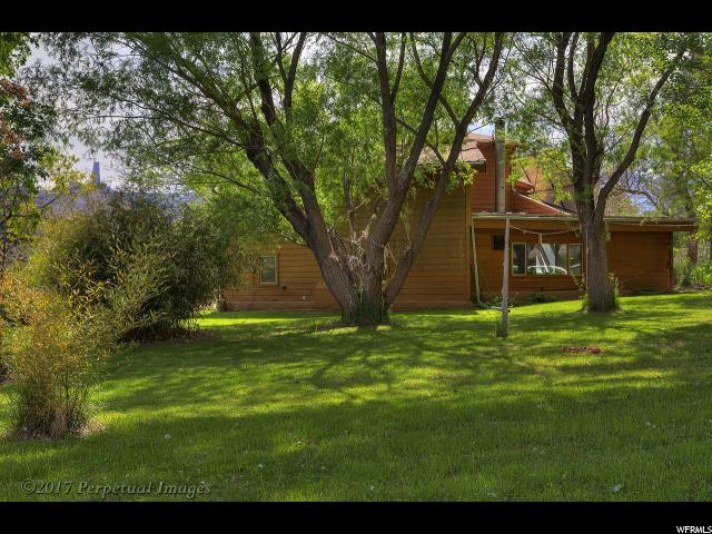 Additional photo for property listing at 396 CASTLE CREEK Lane 396 CASTLE CREEK Lane Castle Valley, Utah 84532 États-Unis