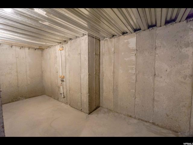 Additional photo for property listing at 4768 N COCHRANE Lane 4768 N COCHRANE Lane Unit: 103 Erda, Utah 84074 États-Unis