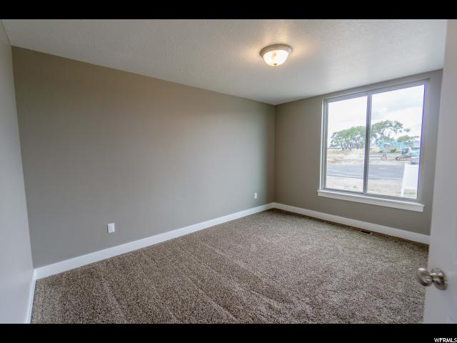 Additional photo for property listing at 4768 N COCHRANE Lane 4768 N COCHRANE Lane Unit: 103 Erda, Utah 84074 Estados Unidos