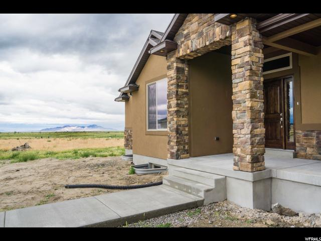 Additional photo for property listing at 4768 N COCHRANE Lane 4768 N COCHRANE Lane Unit: 103 Erda, Utah 84074 United States