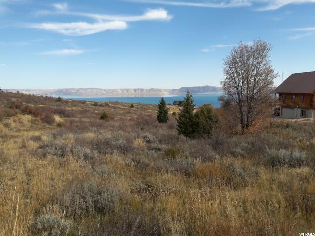 764 HICKOCK DR Fish Haven, ID 83287 - MLS #: 1441216