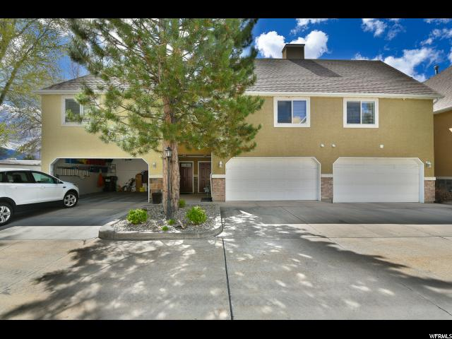 2233 S  500 E ST Unit 135, Salt Lake City UT 84106