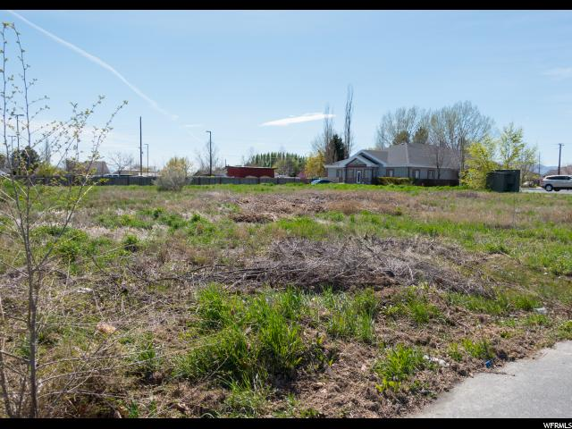 Additional photo for property listing at 24 N 1100 E  American Fork, Utah 84003 États-Unis