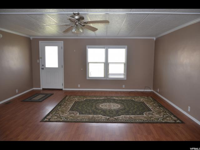 249 W 2500 Vernal, UT 84078 - MLS #: 1441280