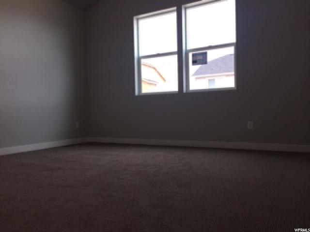 7651 S CASSIELLE LN Unit 304 West Jordan, UT 84081 - MLS #: 1441337