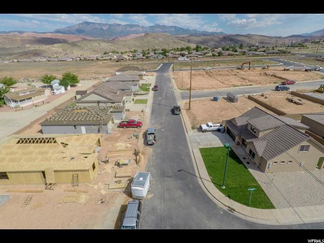 Additional photo for property listing at 3428 W 120 N 3428 W 120 N Hurricane, Utah 84737 United States