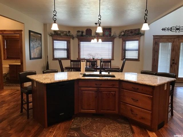 Additional photo for property listing at 7280 W 9600 N  Tremonton, Utah 84337 États-Unis