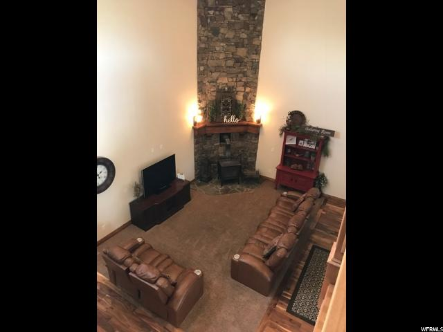 Additional photo for property listing at 7280 W 9600 N  Tremonton, 犹他州 84337 美国