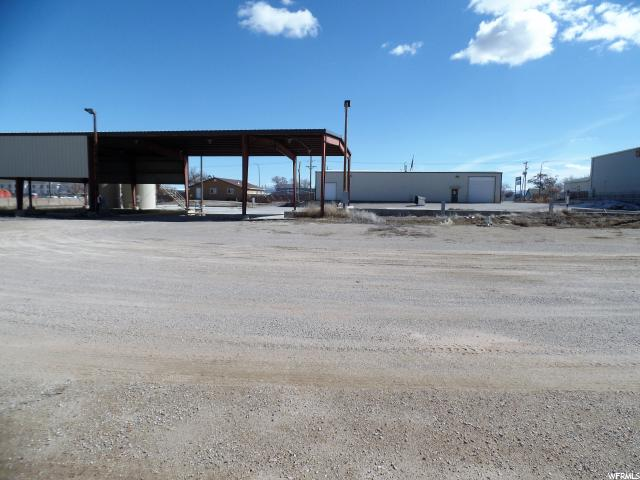 2010 S HWY 40 1500 Vernal, UT 84078 - MLS #: 1441420